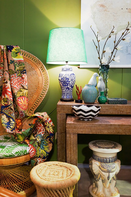 PAD-Adore-AugSept2012-green-peacock-chiang-mai-blue-white-rattan1