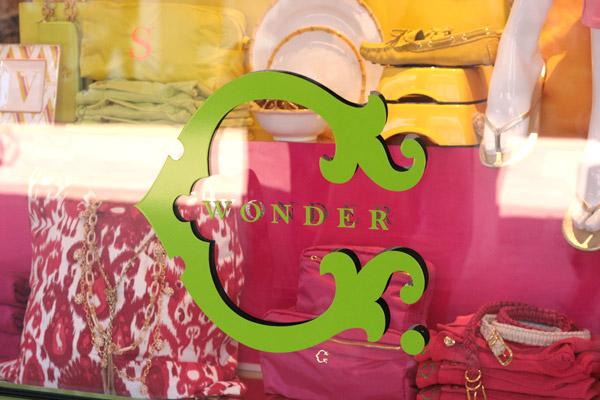 c-wonder-oc-storefront-logo1