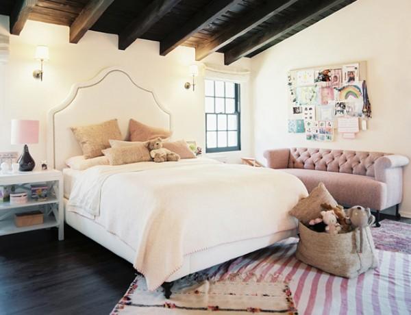 estee-stanley-girls-room-Lonny-aug-20121