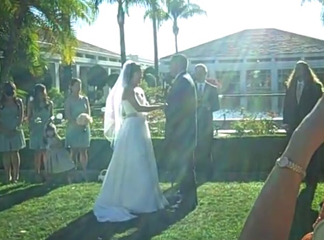 jen-sam-wedding-ceremony-singing1