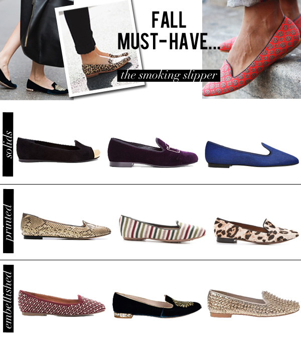luellajune-smallshopstudio-loafers1