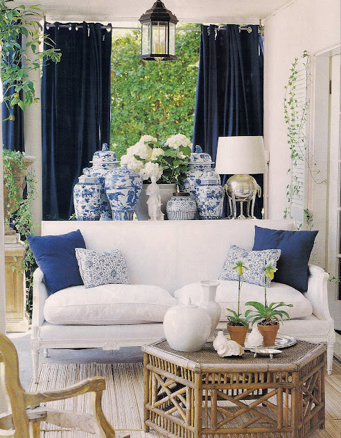 http://smallshopstudio.com/wp-content/uploads/2012/08/mary-macdonald-blue-white-sitting-area-via-mypinksketchbook.jpg