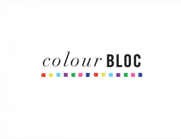 proj-colour-bloc-logo