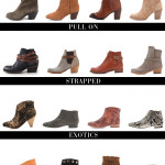 small-shop-bootie-call-fall-12-chunky-heel1