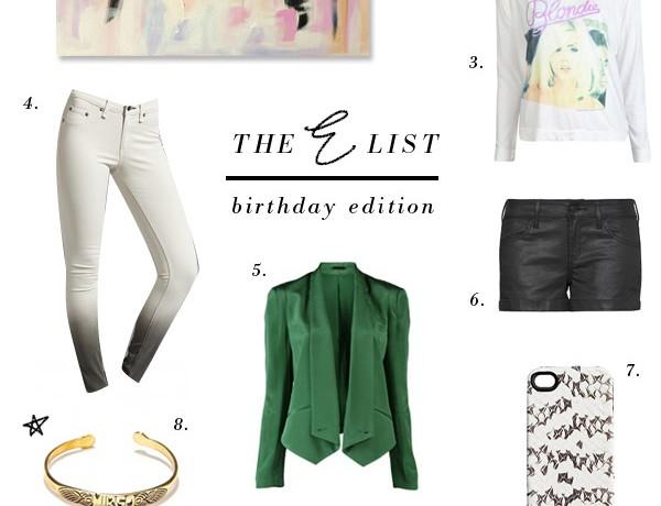 small-shop-the-e-list-birthday-edition-082412f2