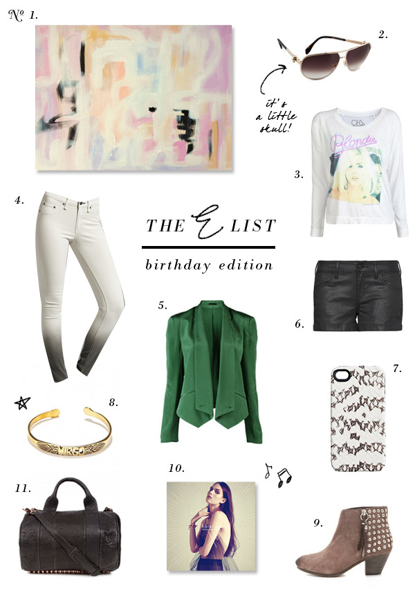 small-shop-the-e-list-birthday-edition-082412f2