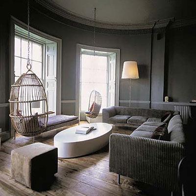 La Dolce Vita Design Under The Influence The Rattan