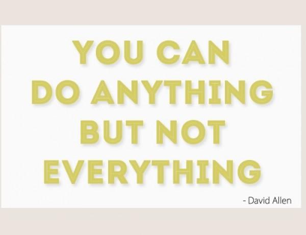 david-allen-quote1