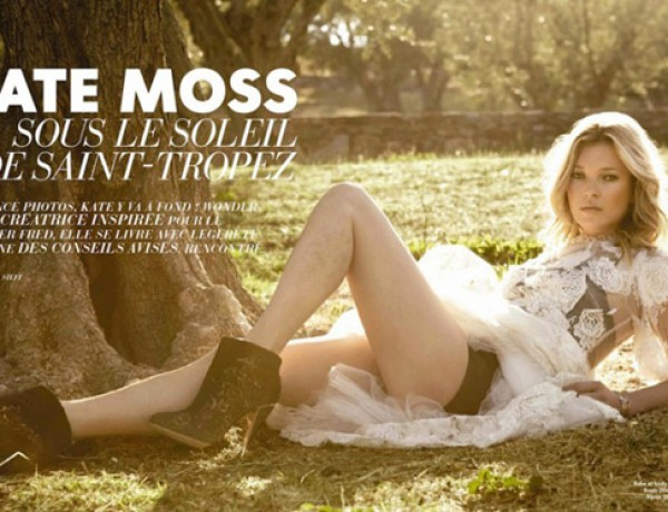 kate-moss-elle-france-aug-2012-11