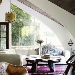 moroccan-chic-living-room-via-RUE