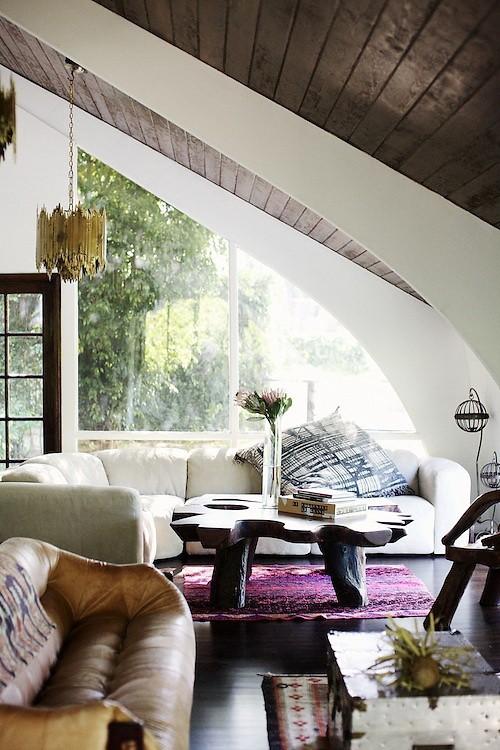 moroccan-chic-living-room-via-RUE