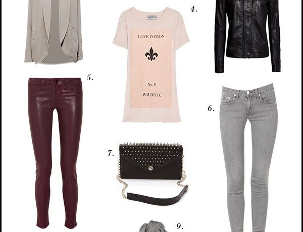 small-shop-fall-colors-burgundy-gray-blush-black1