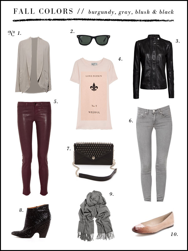 small-shop-fall-colors-burgundy-gray-blush-black1
