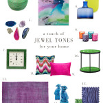 small-shop-jewel-tone-accessories