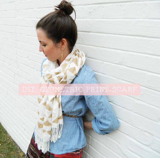 a-creative-day-diy-scarf