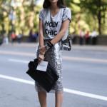 chic-happens-sequin-skirt-Peony-Lim