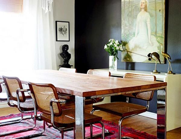 design-crisis-erin-williamson-dining-room-21