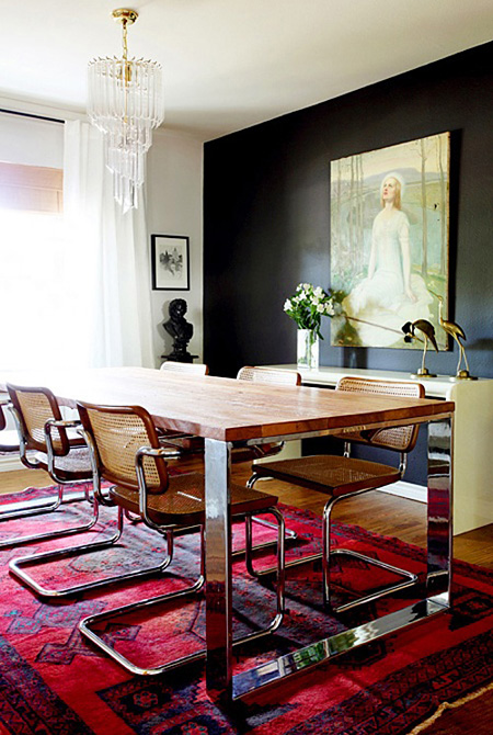 design-crisis-erin-williamson-dining-room-21