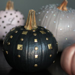 small-shop-diy-edgy-chic-pumpkins
