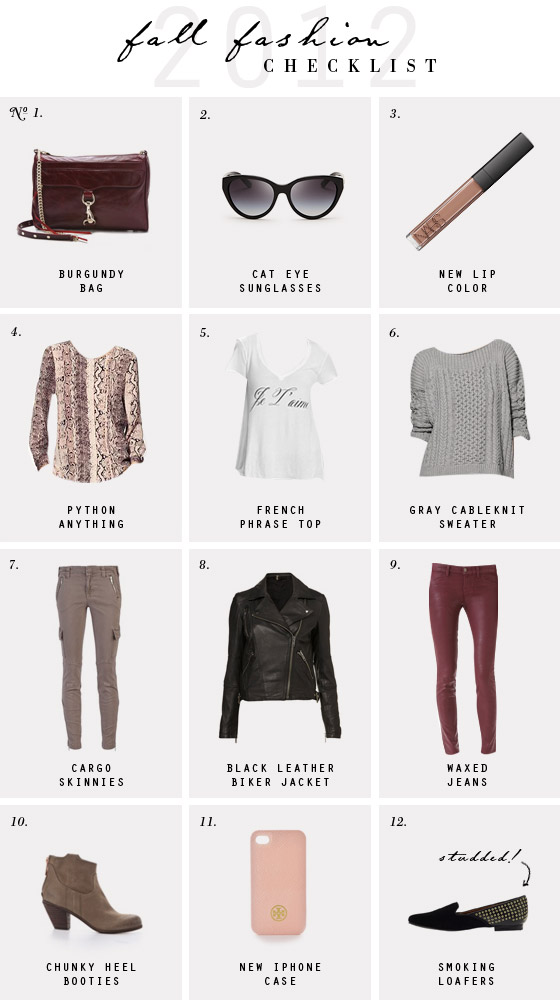 small-shop-fall-fashion-checklist