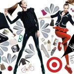 NM-target-Karlie-Kloss-campaign
