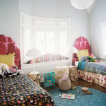 kids-room-bohemian-eclectic-quilts-Wendy-Schwartz-Lonny-Aug12