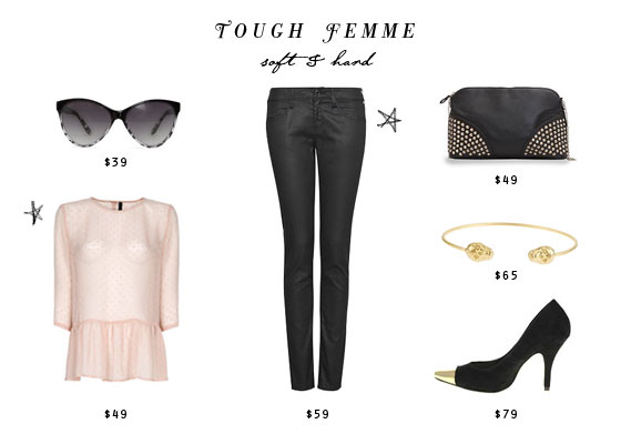 small-shop-chic-buys-under-100-tough-femme