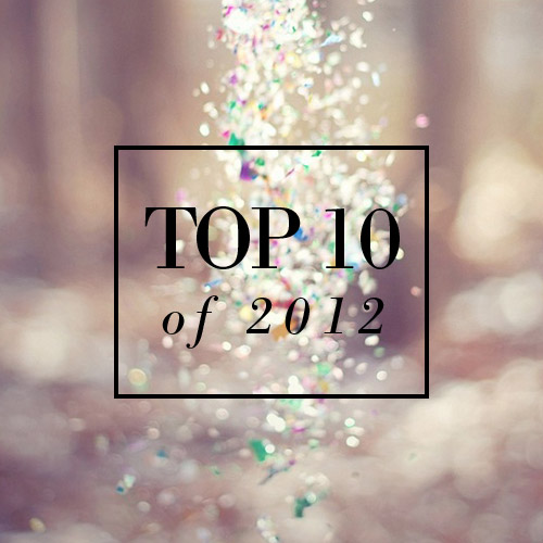 2012-top-10-small-shop