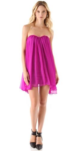 NYE DRESSES Blaque Label - Erika Brechtel