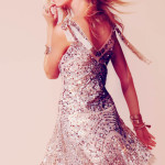 free-people-martha-hunt-sequin-dress