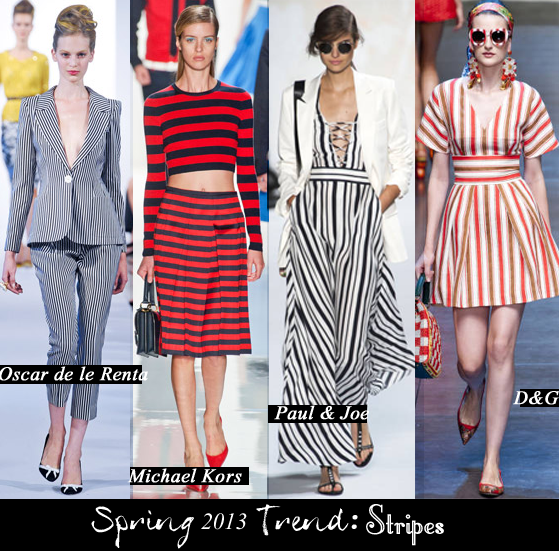 lainthebay-2013-trend-stripes