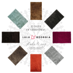 small-shop-lulu-georgia-flokati-rug-giveaway