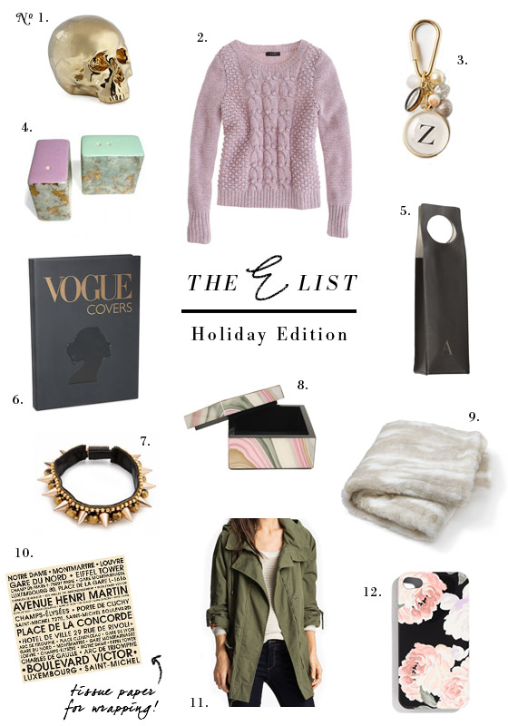 the-e-list-holiday-gift-edition