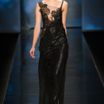 Alberta-Ferretti-Spring-2013-Ready-to-Wear-Collection-black-lace-gown