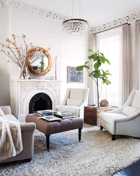 Keri-Russell-Brooklyn-home-living-room-Elle-Decor