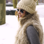 The-Kinas-for-small-shop-snow-bunny-chic