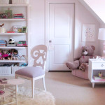 elizabeth-sullivan-design-girls-room-fur-rug-lilac1