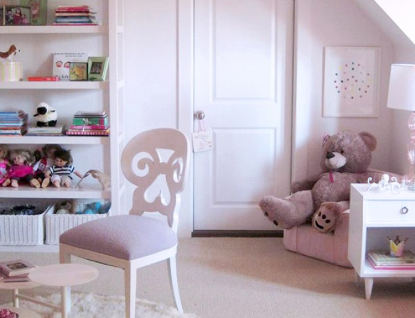 elizabeth-sullivan-design-girls-room-fur-rug-lilac1