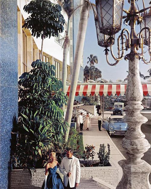 Morris-Lapidus-Eden-Roc-Miami-1955