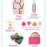 Palm_Beach_Lately_valentines_list