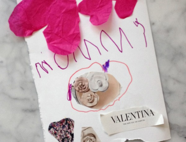 small-shop-daughter-love-letter-valentine