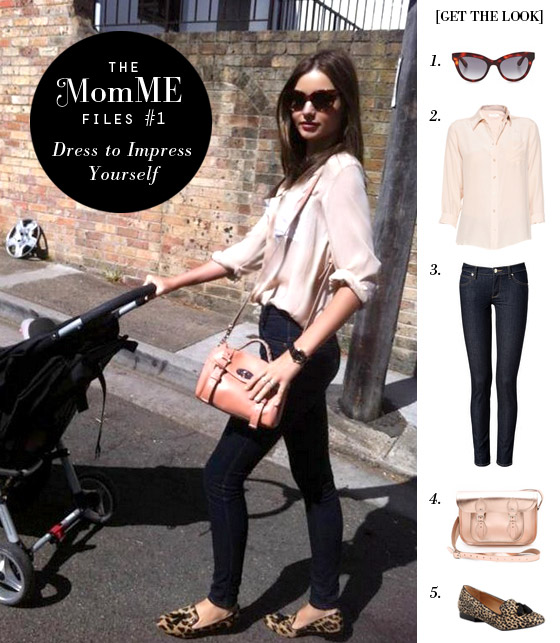 small-shop-momME-files-1-dress-to-impress-yourself-get-the-look-miranda-kerr