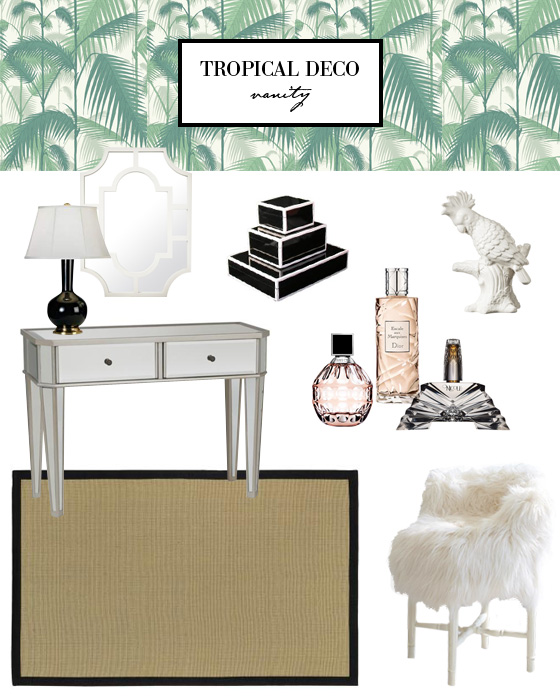 small-shop-tropical-deco-vanity1