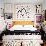 femme-modern-gallery-wall-inspiration-Michelle-Adams-Lonny-Mar13
