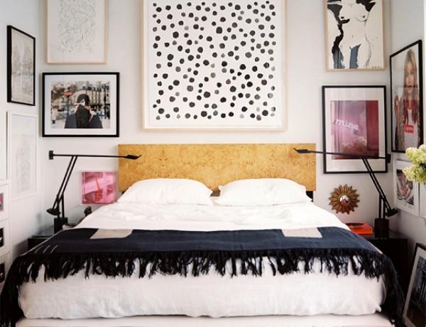 femme-modern-gallery-wall-inspiration-Michelle-Adams-Lonny-Mar13