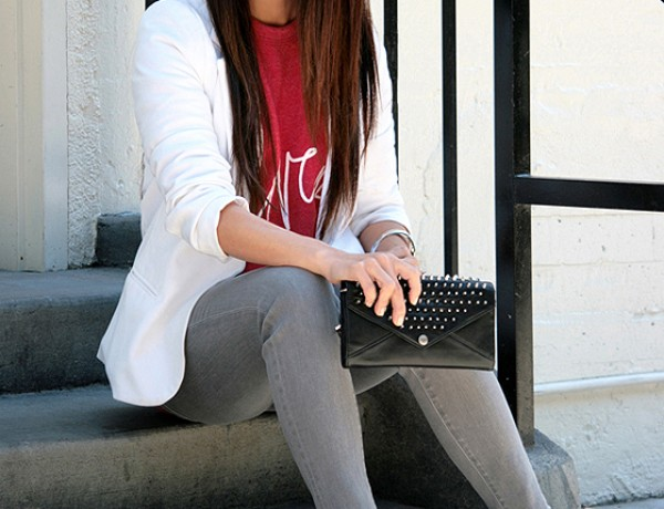 small-shop-for-manifesto-Lover-sweatshirt-Rebecca-Minkoff-Pierre-Hardy-Vince-stairs2