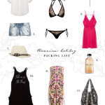 small-shop-hawaiian-holiday-packing-list2