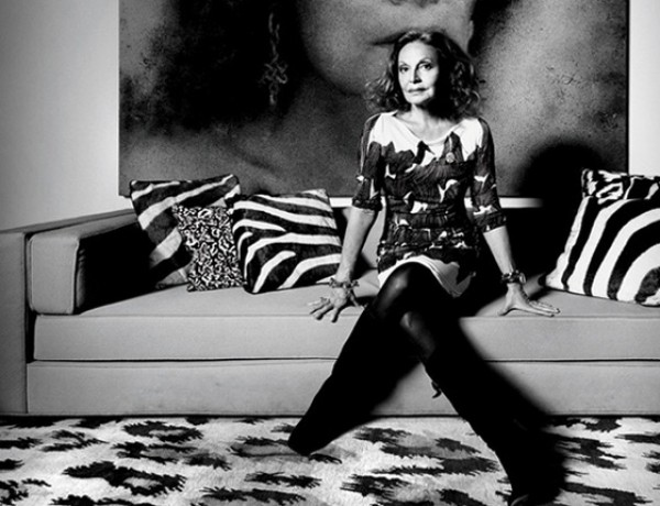 6-designers-that-give-back-Diane-von-Furstenberg