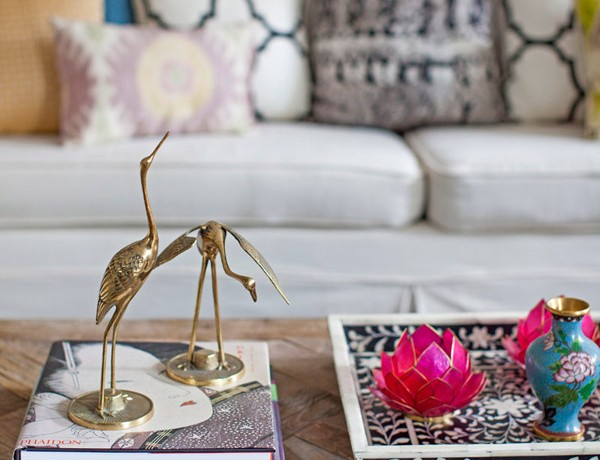 DM-Living-Room-coffee-table-detail