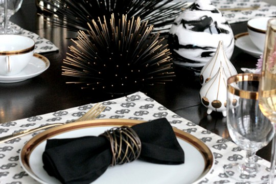 small-shop-for-stone-textile-modern-glam-table-setting